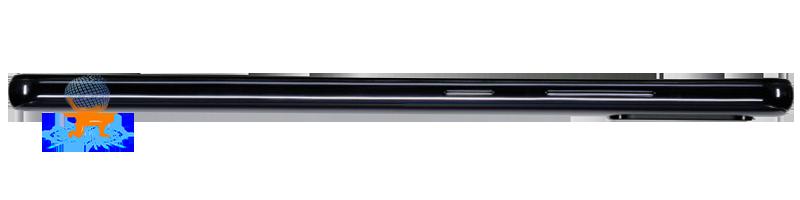 طراحی و جنس بدنه گوشی سامسونگ A51