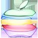 محصولات برند اپل در دیجی آوا