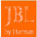 برند JBL در دیجی آوا