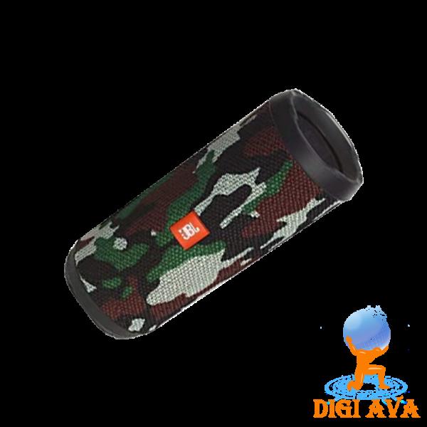 اسپیکر کپی x9 ارتشی