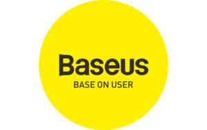 base on user baseus