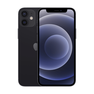 گوشی موبایل آیفون 12
