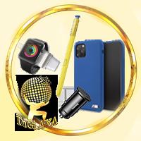 لوازم جانبی گوشی موبایل
