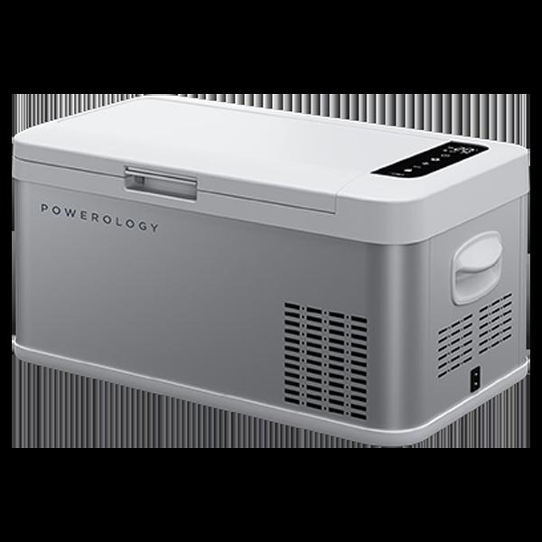 فریزر قابل حمل پاورولوجی 18 لیتری