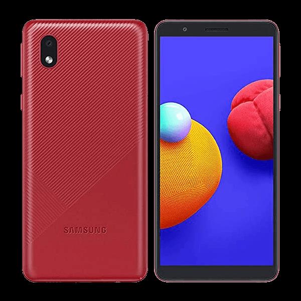گوشی موبایل سامسونگ A01 Core