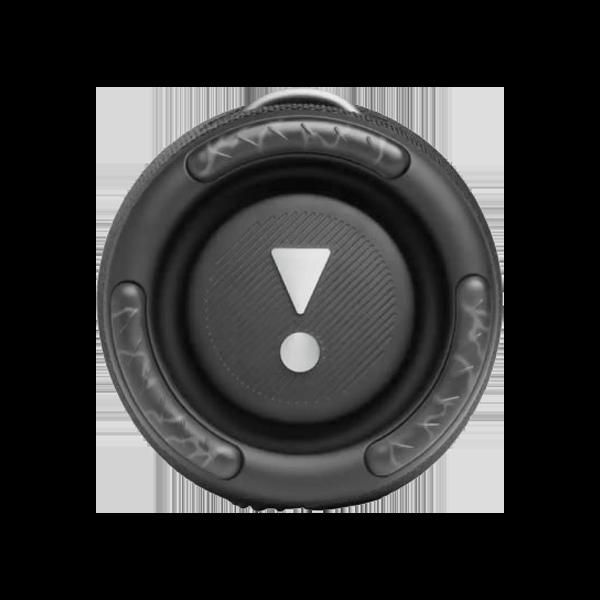 اسپیکر بلوتوثی جی بی ال اکستریم 3