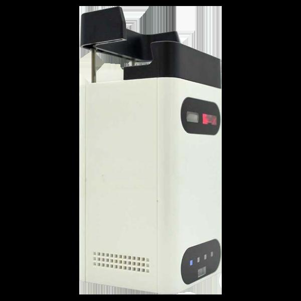 کیبورد مجازی لیزری m1